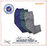 Long Cargo Leisure Pocket Pants