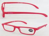 Full Frame Reader Glasses/Fashion Eyewear (RP483026)