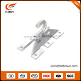 Low Voltage Suspension Hook or J Hook ABC Accessories