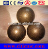 Citic IC Ball Mill Grinding Balls