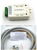 Fiber Optic System for Dental Unit