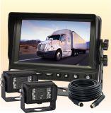 12V Digital Car Monitor Rear View Monitor for Forklift Truck (DF-5600312)