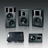 Hot Sale Compective Pofessional Speaker PRO Audio (F-12)