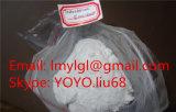 99.9% Primoteston Test Enanthate Testosterone Enanthate CAS 315-37-7