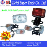 Complete Light  for Motorcycle Parts (CG125)