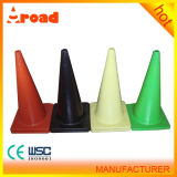 PE Plastic Traffic Safety Cone