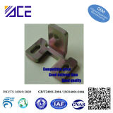 Precision Stainless Steel Stamping Bracket