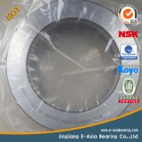 Sliding Window Bearing Spherical Thrust Roller Bearing