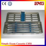 Dental Instrument Supply Dental Sterilization Box/Cassette