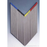 China Tungsten Electrode High Quality Best Price
