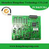PCB Assembly Fabrication with High Quality