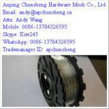 Rebar Tie Wire for Rt-450 Rebar Tying Machine