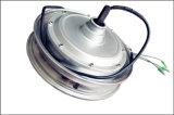 48V 1000W Brushless Hub Motor Brushless Motor for Skateboard