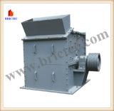 Adjustable High Fine Crusher for Brick Making Machine