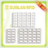 Etching Antenna RFID Inlay