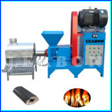 Widely Used Agriculture Sunflower Husk Briquette Machine