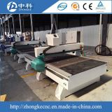 Heavy Duty CNC Wood Milling Router on Sale