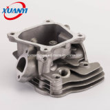Assembly Quality for 6.5/7.0/13HP Generator Engine Cylinder Head
