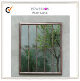Elegant Design Durability Square Shape Wall Mirror