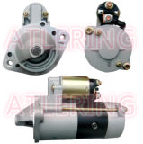 12V 10t 2.2kw Cw Starter Motor for Mitsubishi Hyundai 32367