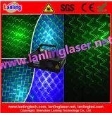 "Big-Dots ""Moving-Head"" Twinkling Laser Light Show"