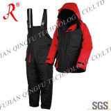New Brand Design Ice Fishing Wear (QF-990)
