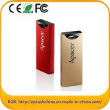 Mini USB Flash Drive Pend Rive for Promotion for Free Sample