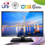 "Incredible Display HD 22"" 1080P Cheap Price E-LED TV"
