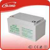 12V 55ah Solar Use Gel Battery