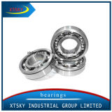 Xtsky Factory High Quality Hot Sale Bearing Taper Roller Bearing 30309d