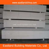 AAC Wall Panel and Floor Slab