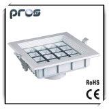 85-265VAC 16W LED Pot Light/ Down Light
