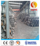 Stainless Steel Cold Rolled 2b Surface 45 Degree Elbow