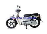 Economic 150cc for Cub Motorcycle (Cubs SP90-B)