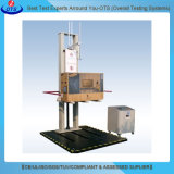 Lab Test Equipment Large Package Free Falling Endurance Test Machine