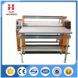 Cheap Price Roller Heat Press Machine