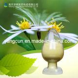 Rosemary Extract Carnosic Acid 10%-70%