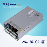 Multiplexed Output High Efficiency Self-Help Equipment Switching Power Supply