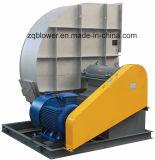 Ventilating Fan for Metallurgy