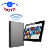Wireless 2.5 Inch 1tb Mobile Hard Disk