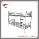 School Furniture Bunk Bed, Children Bed