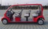 China, New, Cheap, Golf, Smart, Small, Passenger, Elentric Car