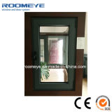 Top Quality Aluminum Casement Window Aluminium Tilt&Turn Window