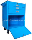 Good Price Machine Tool for Storage Tool Cart