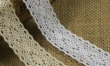 High Quality Cheap Lace for Garment Accessories