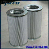 Hydraulic Lubricant Oil Replacement Filter Element for Gas Turbine