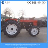 2017 The Newest off-Road Agricultural Farm Tractor with Competitive Price (40HP--200HP)