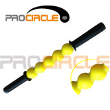 Crossfit Fitness High Quality Massage Roller Stick (PC-MS2001)