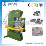 Hydraulic Paving & Cobble Stone Cutting Machine