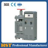 300ton Concrete Compressive Test Equipment